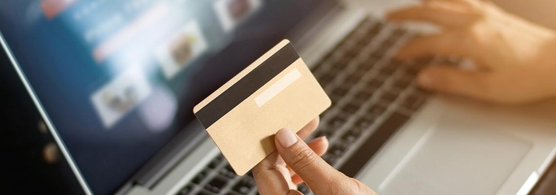 Rachat et vente d or en ligne