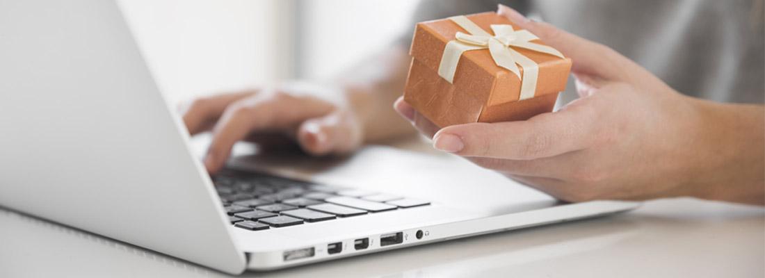 Cadeau homme originales en ligne