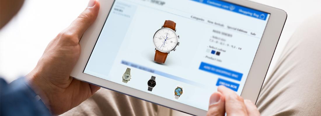 Horlogerie-de-luxe–comment-louer-une-montre-de-luxe-en-ligne