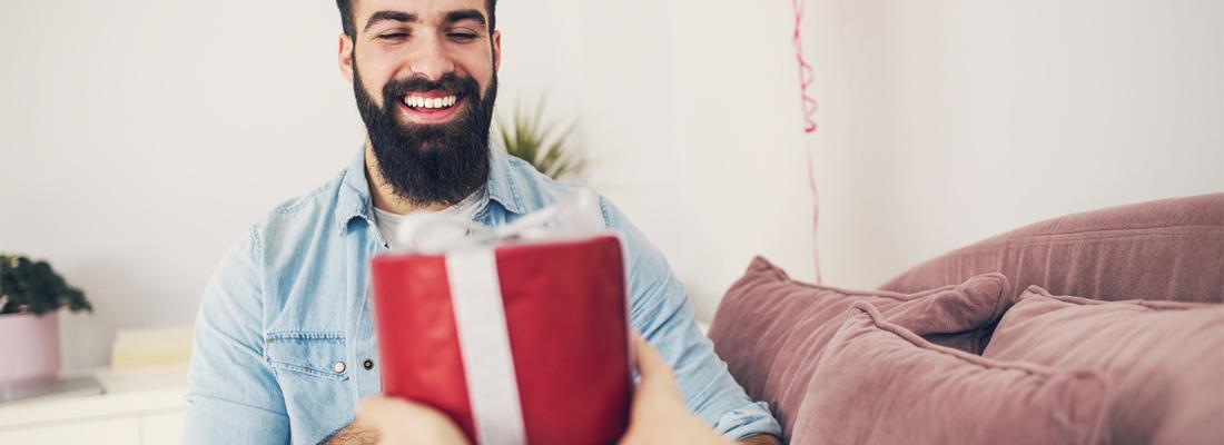 Conseils pour choisir un cadeau masculin pour toute occasion