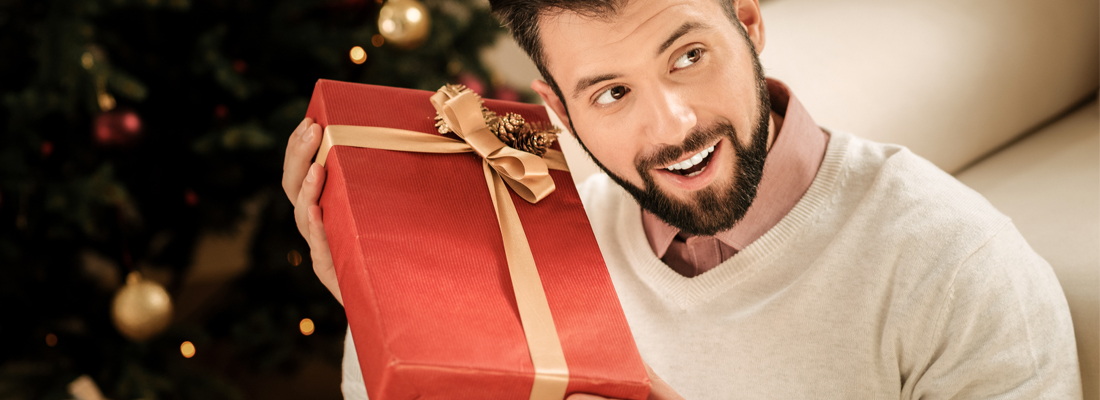 Idées de cadeau originales