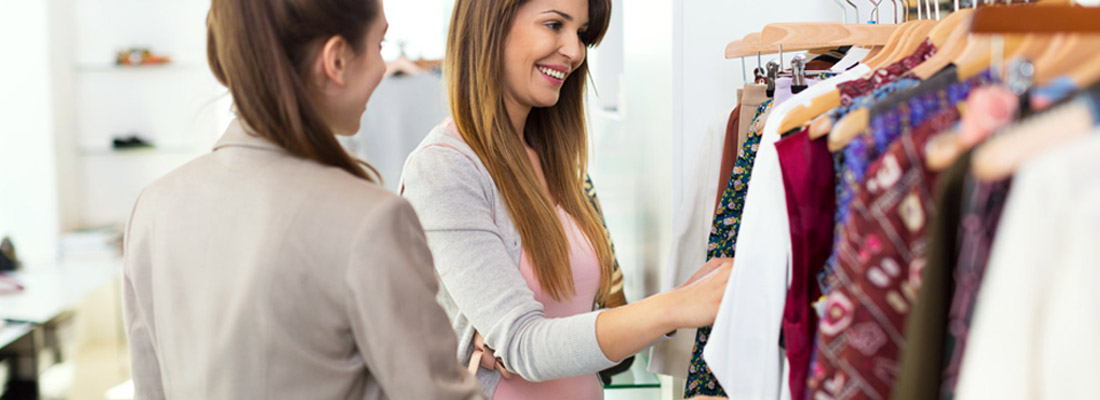vide-dressings-de-luxe-pour-l-achat-de-vetements