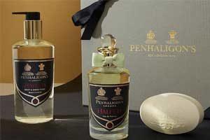Parfum Halfeti de Penhaligon's