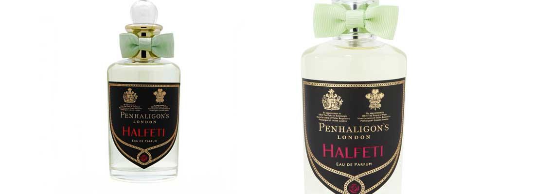 parfum-halfeti-de-penhaligon-s